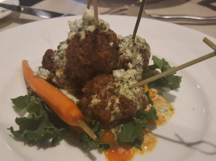Table 28- Quail Bird Lollypops