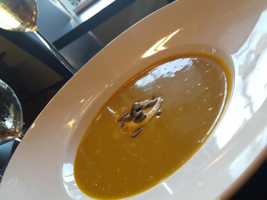 bastille-butternut-squash-soup