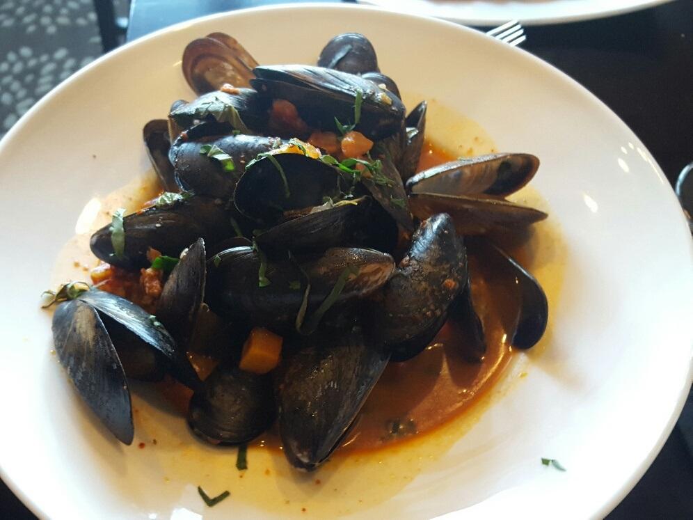 bastille-mussels