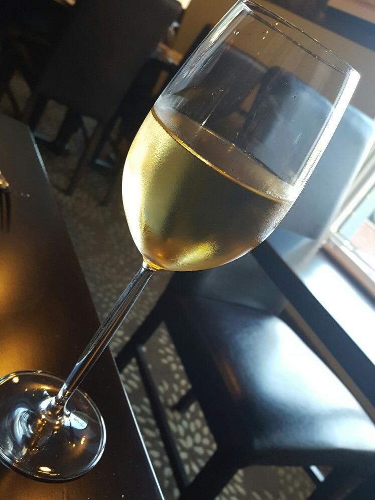 bastille-wine