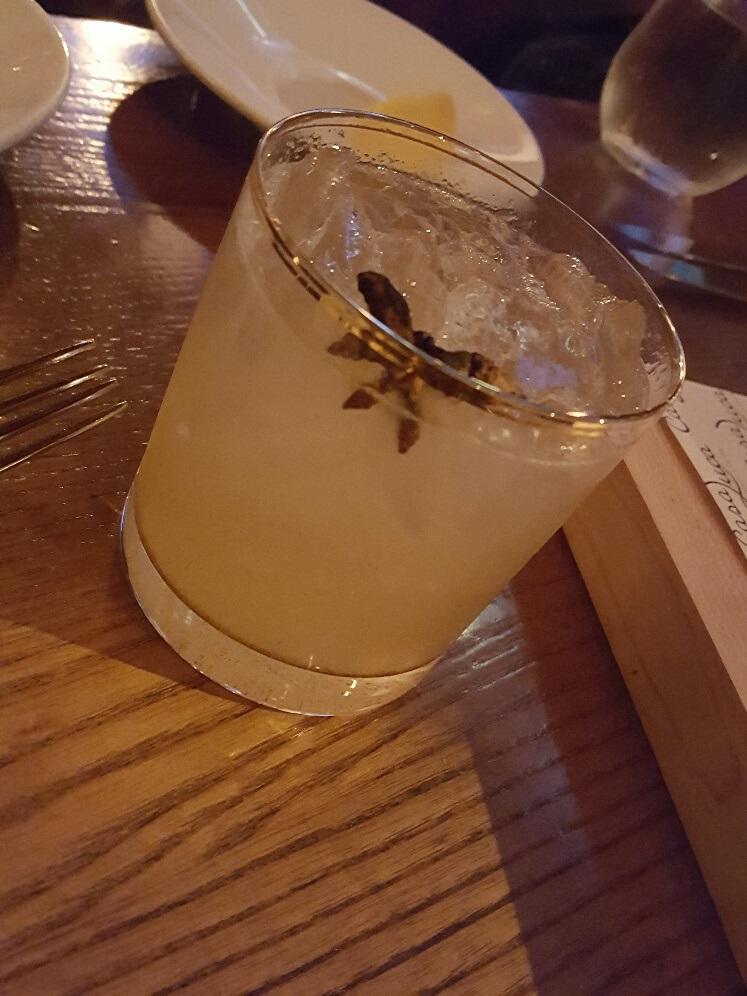 casa-luca-drink
