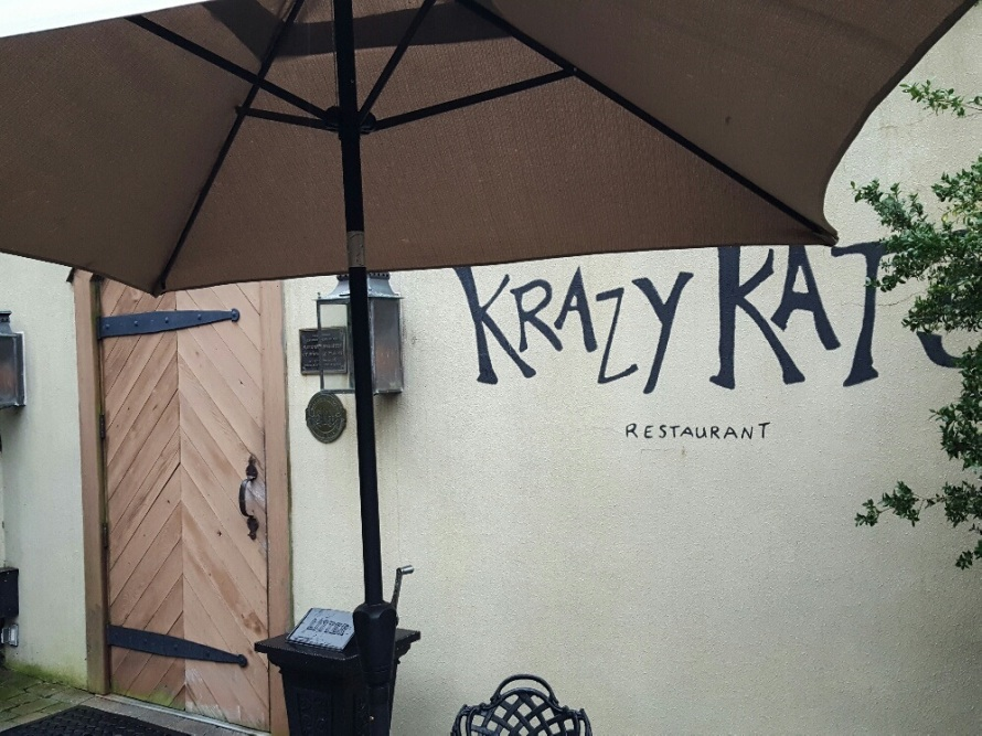 deleware-krazy-kats-exterior