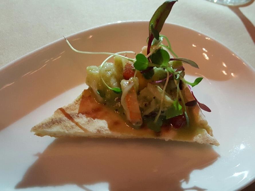 deleware-seafood-salad-on-pita