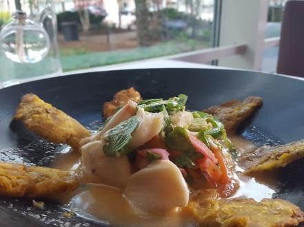 ri-hemenways-seafood-ceviche