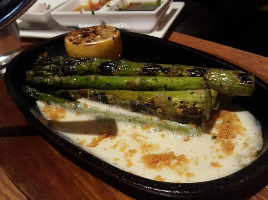 rural-society-asparagus