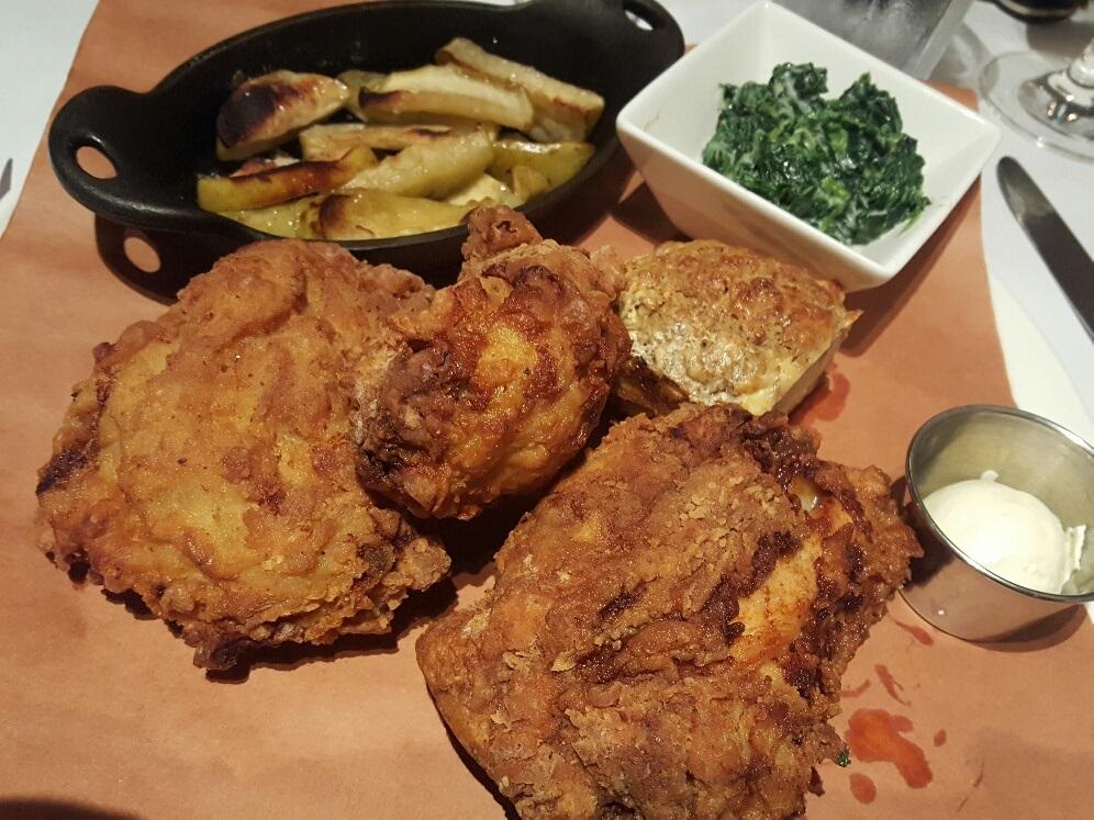 woodward-fried-chicken