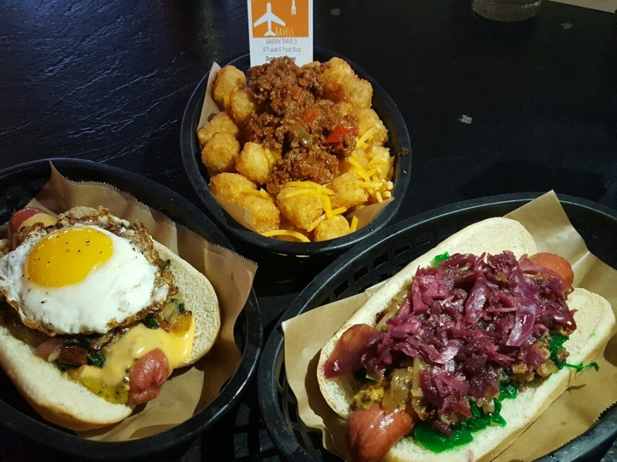 cleveland-gourmet-dogs