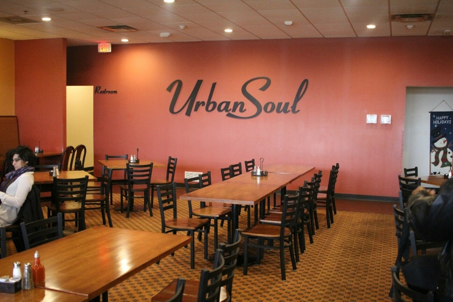 detroit-urban-soul-interior