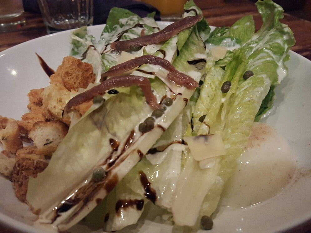 smith-commons-ceasar-salad