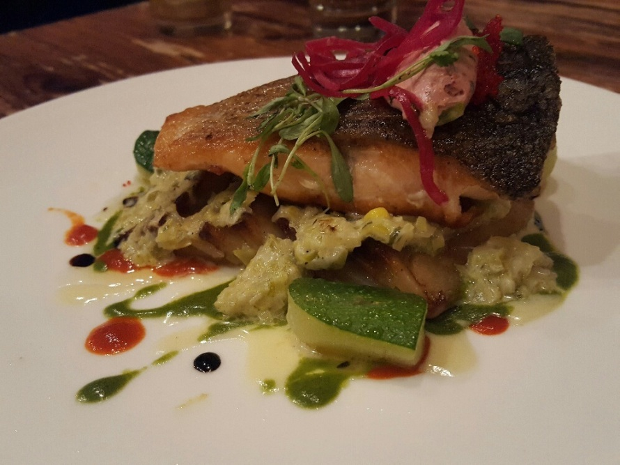 smith-commons-salmon