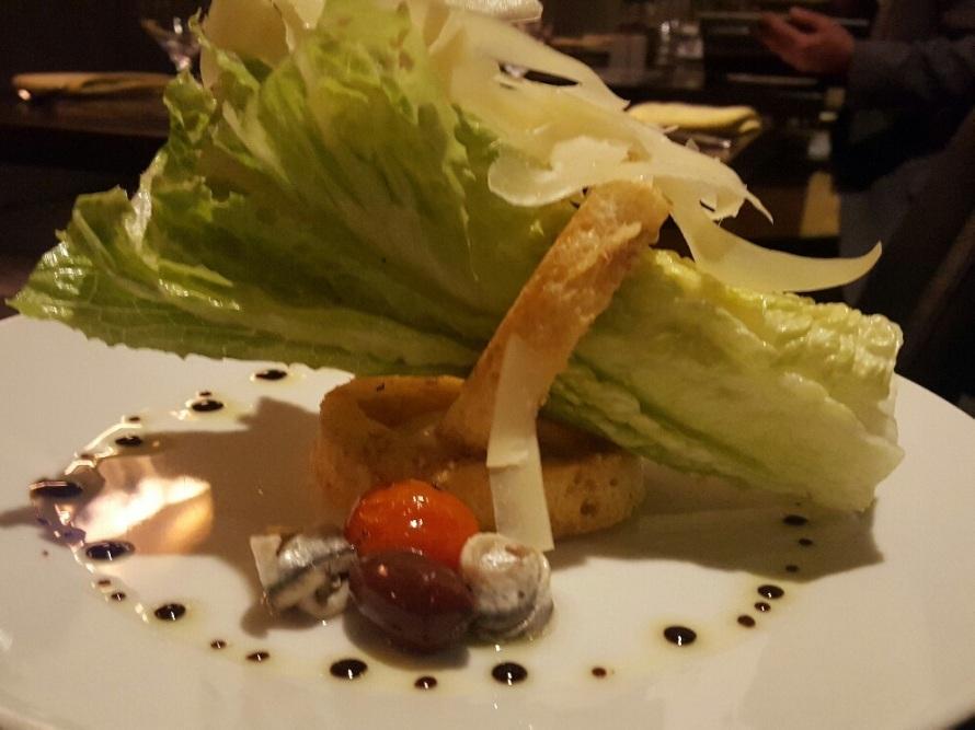 jar-salad-2