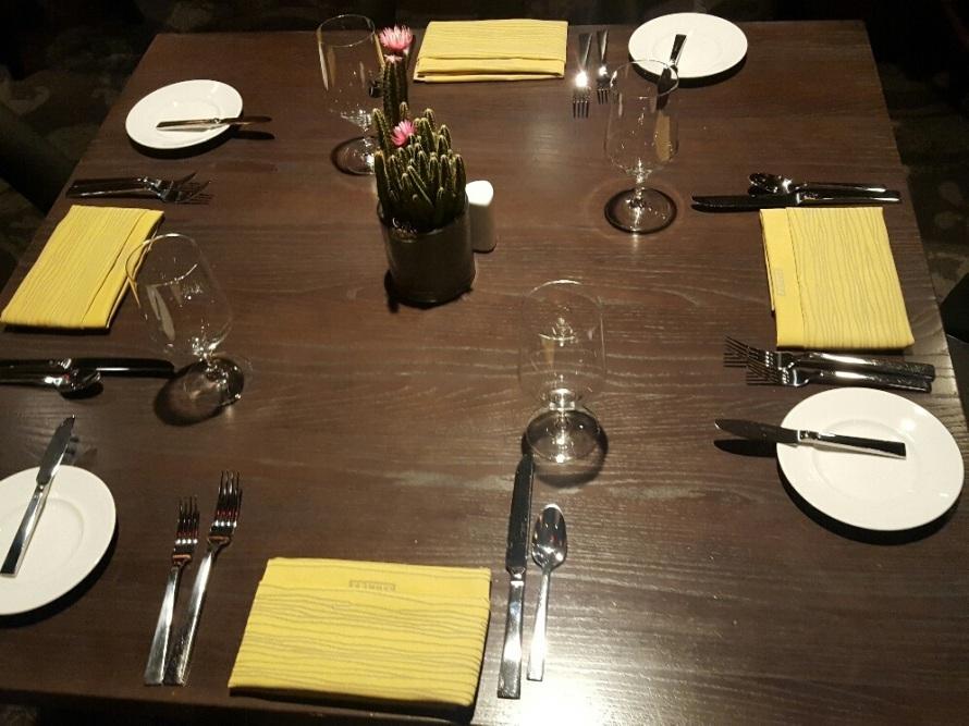 jar-table