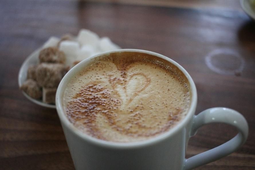 fs-coffee