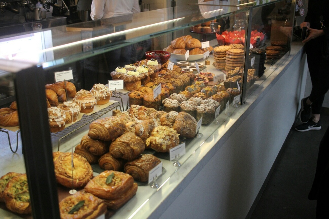 fs-muffins