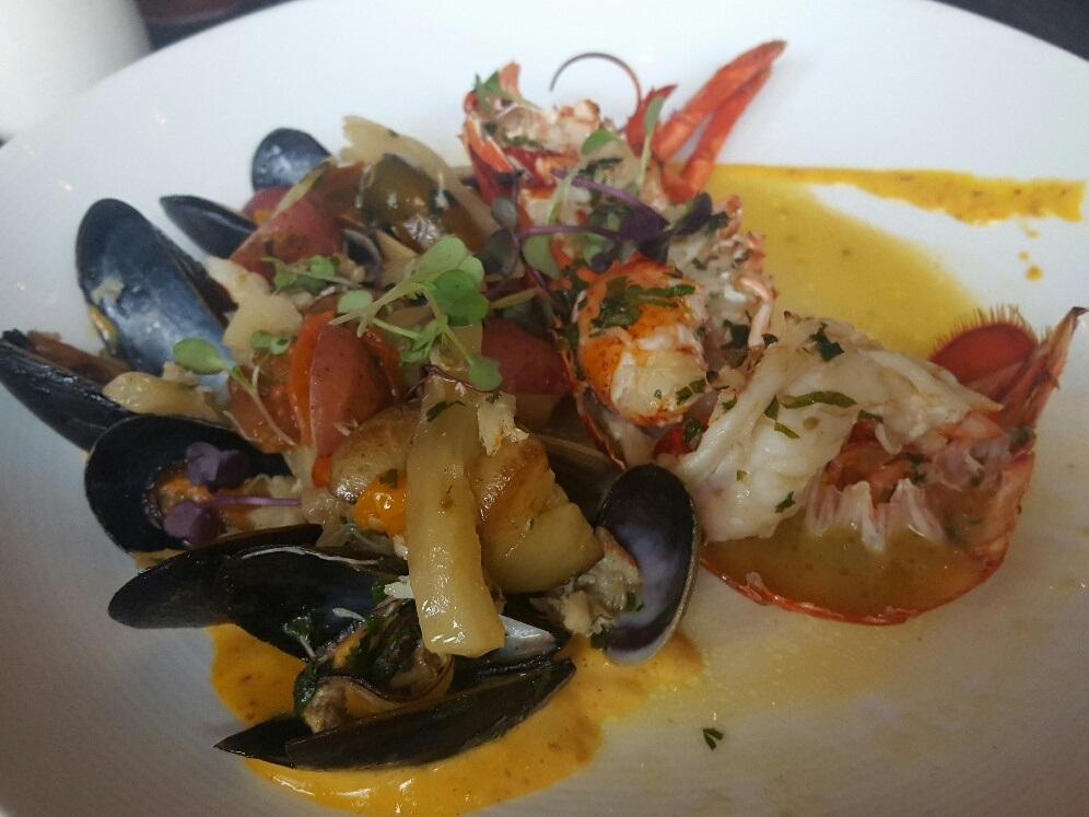 nopa- lobster 2