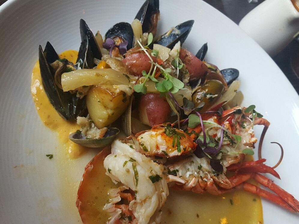 nopa- lobster 3