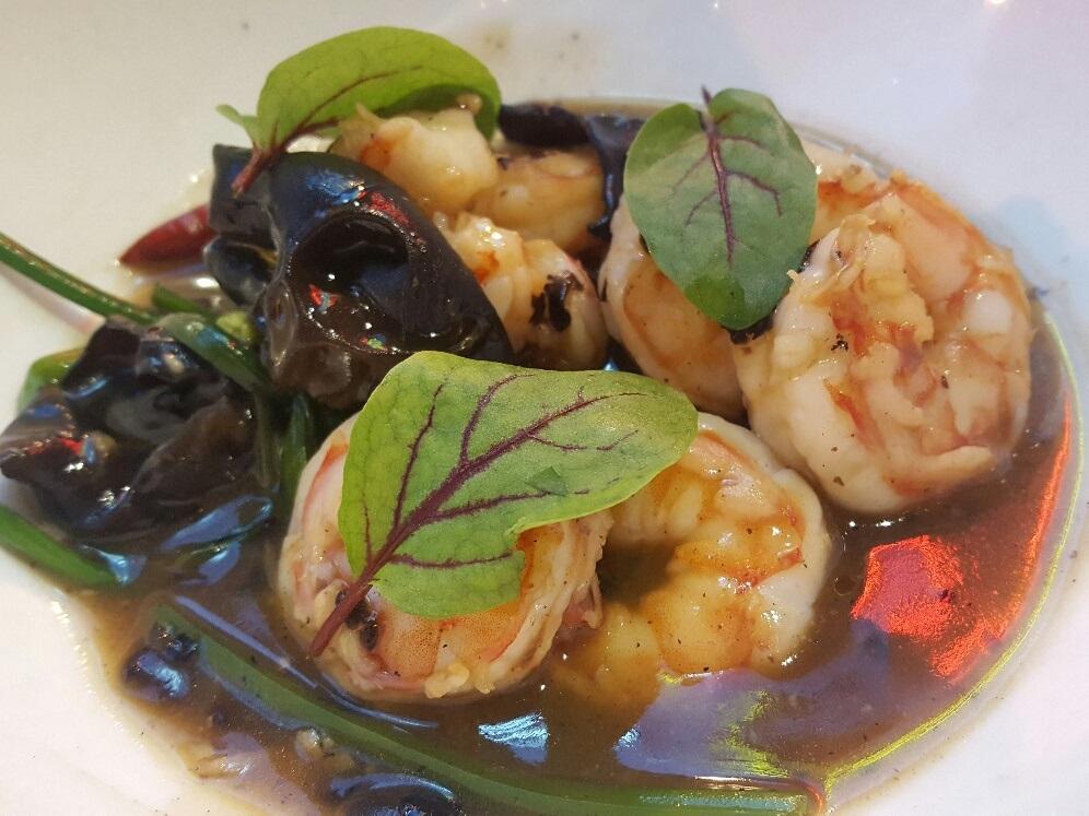 china- shrimp 2