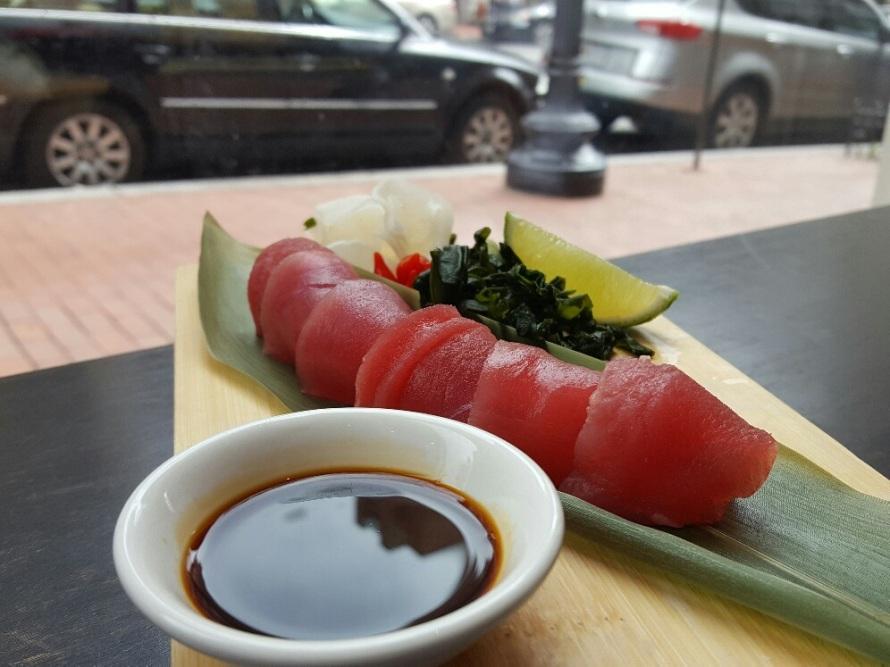 china- sushi 2