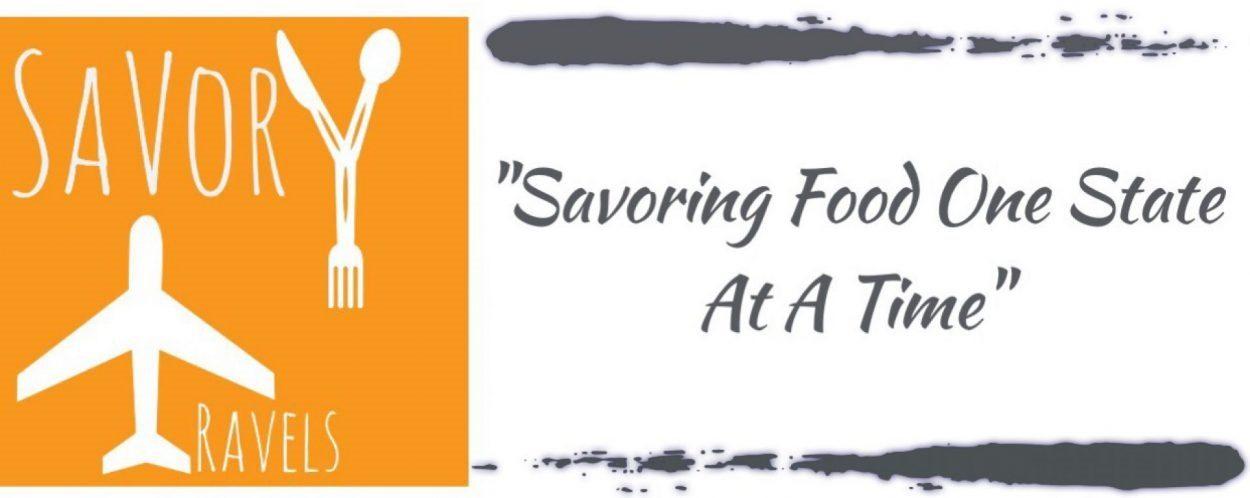 SavoryTravels